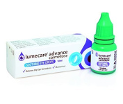 Lumecare Advance Carmellose 10ml