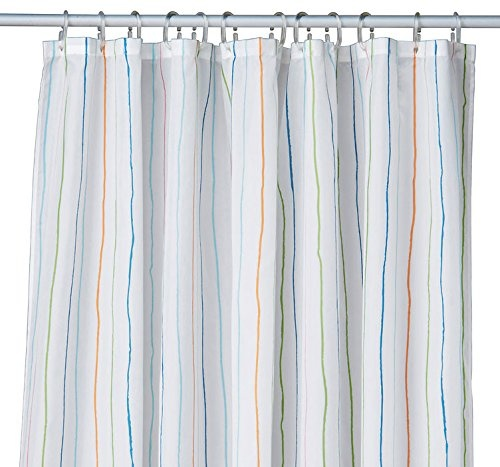 Shower Curtains Bathroom Homeware Buy Online From Fishpondconz