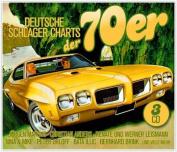 Deutsche Schlager Charts, Vol. 7