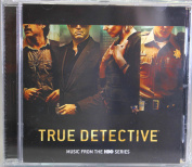 True Detective [Original TV Soundtrack]