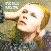 Hunky Dory [Remastered]