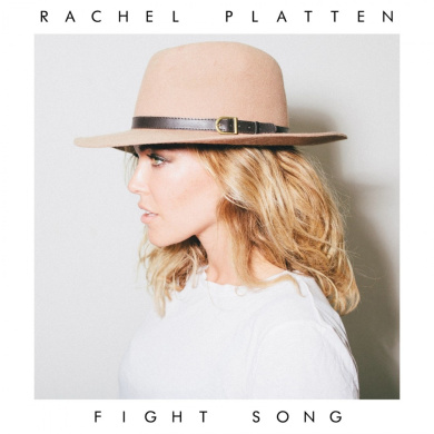 Fight Song [Single]