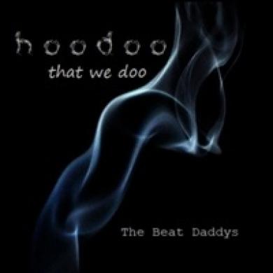 Hoodoo That We Doo