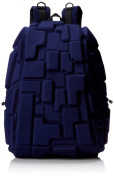 Madpax Blok Full, Navy, One Size