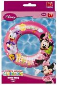 Disney Minnie Mouse Swim Ring