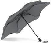 Blunt XS Metro Umbrella - Charcoal