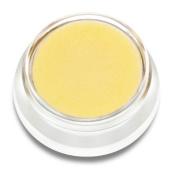 RMS Beauty Lip & Skin Balm-Simply Vanilla