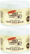 Palmer's Shea Butter Formula with Vitamin E Solid Jar, 210ml