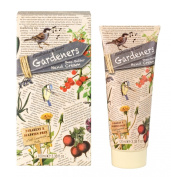 Heathcote and Ivory Gardeners Hand Cream 100ml