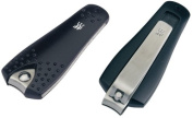 Zwilling Nail Clippers
