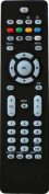 GRC - Replacement Remote Control for Philips LCD & Plasma Tv`s / Televisions