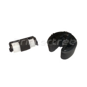KITCP1525FEED : HP Colour LaserJet Pro CP1515 CP1518 CP1525 Feed Repair Kit