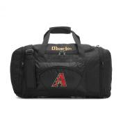 MLB Roadblock Duffle Bag