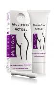 Multi-Gyn ActiGel, 50 ml [Badartikel]