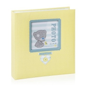 Me To You Tiny Tatty Teddy 15cm x 10cm Large Photo Album