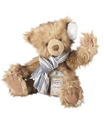 Suki Gifts International Silver Tag Bears Series 3 Collection