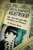 Djuna Barnes's Nightwood