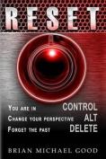 Reset Control, Alt, Delete (Self-Help Books