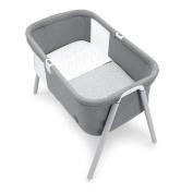 Chicco Next2Me & LullaGo Crib Sheet Set