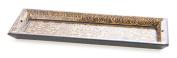 Berk KH-142 Incense Accessories Incense Holder Papier Mâché Orient Design