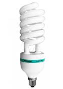 DazzLED 60w Ultra bright daylight white bulb