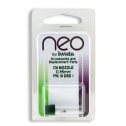 Nozzle .35Mm Neo Cn
