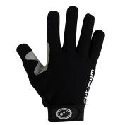 Optimum Cycling Boy's Full Finger Mtb/Bmx Gloves