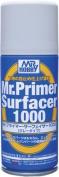 Mr Hobby Mr Surfacer 1000 Spray # 524