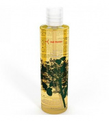 wanderlust purifying body wash 240ml by red flower