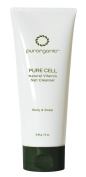 Purorganic Pure Cell Body and Scalp Scrub