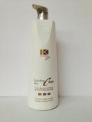 BBCos Kristal Evo Line Hydrating Hair Cream 1000ml/33.8oz