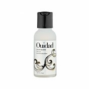 Ouidad Shine Glaze Serum, 70ml