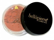 Bella Pierre Mineral Blush Desert Rose 4g5ml SPF 15
