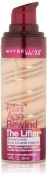 3 Pk, Maybelline New York Instant Age Rewind The Lifter Makeup, Classic Ivory, 1 Fluid Ounce