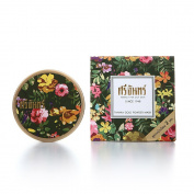 Srichand Tanaka Gold Powder Mask Face Powder the Formula Combines Skin Care Two Times in a Single Second Step 14g.
