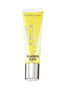 Victoria's Secret Beauty Rush Flavoured Gloss Lemonshine