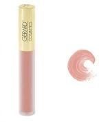 Gerard Cosmetics Serenity Hydra-Matte Liquid Lipstick