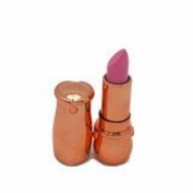 Velvet 59 the Malibu Sunset Collection Lipstick Pink Pipeline