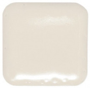 Encore Alcohol Activated Palette Pan Refill, Prime White