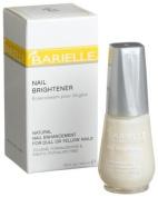Barielle Nail Brightener, 15mls Glass Bottle