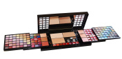 Cameo All in One Makeup Kit
