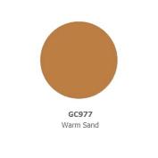 (3 Pack) LA GIRL Pro Conceal - Warm Sand