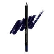 Xtreme Lashes® GlideLiner Long Lasting Eye Pencil