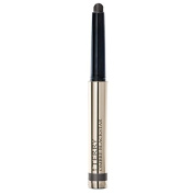 By Terry Ombre Blackstar Colour Fix Cream Eyeshadow - # 01 Black Pearl 1.64g0ml