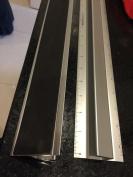Securcut 50cm Safety Ruler
