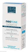 Isis Pharma Neotone Radiance Whitening Cream Spf 50+ 30ml Budding Youth