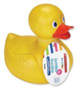 Scholastic Toy, Jumbo Duck