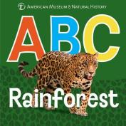 ABC Rainforest