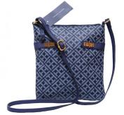 Tommy Hilfiger NS Crossbody Handbag