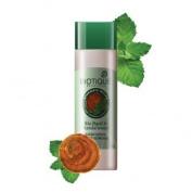 Biotique Bio Basil & Sandalwood Refreshing Body Powder 180gm [Health and Beauty]